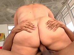 Sex boobs, Sex boob, Sex big, Sex bbws, Blonde chubby, Blonde bbw