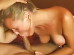 Sexi love, فيلم the love, Sexy love