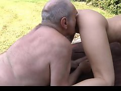 Şışman, Year old, Young&old blowjob, Young cute, X man, Teens ride old