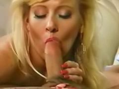 Kayla k, Kayla big tits, Kayla