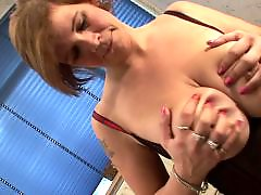 Mature alone, Housewifes, Housewife alon, Alone, Amateur housewife, Housewifer