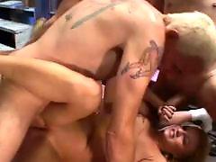 Tits gangbang, Tits gang bang, Sex bang, Nylons anal, Nylons, Nylon anal