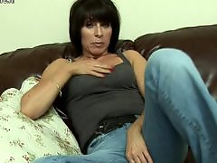 Mature british, Mature amateur masturbation, Mature amateur masturbate, Mature alone, Hot british, British milf
