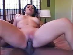 Latina interracial, Latina ass, Latina asses, Lopez, Big ass latina, Ass latina