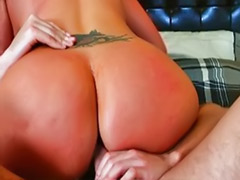 Pretty babe, Pretty ass, Hot cream, Hot ass fucking, Big tits and ass, Big hot ass