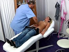 Young&old anal, Lisa anal, Lisa a, Old double penetration, Exam, Gyno exam