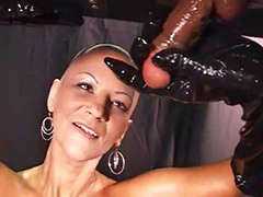Mistress t masturbation, Mistress milk, Mistress handjob, Mistress couple, Milk,, Milk l