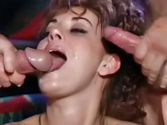 Public german, Milf maid, Maid fucking, Maid fuck, Maid double anal, Maid double