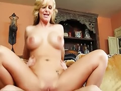 Tattooed milf, Tattoo milf blonde, Phoenix-marie, Milf tattoo, Blonde milf tattoo, Phoenix