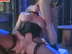 Vintage milf, Vintage big tits, Vintage big tit, Vintage tits, Vintage threesome, Threesome vintage