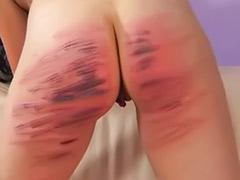 Domination girl, Girl spanking, Spanking girl
