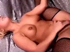German-anal, German cuckold, German blowjob, German amateur anal, German amateur, Gefickt