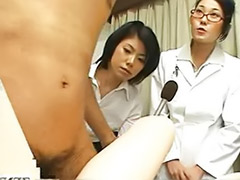 Toy doll, Nurse handjob japanese, Nurse handjob, Milf japan, Masturbation japan, Masturbating doll