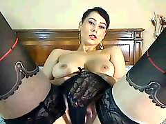 Tits girls, Webcam stockings, Webcam pussy, Webcam masturbation, Webcam masturbating, Pussy play