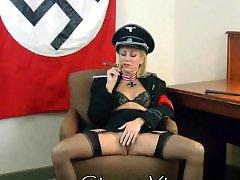 Stockings blonde, Stockings masturbation, Stockings masturbate, Stocking masturbation, Smoking, Masturbation stockings