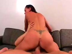 Tits licking, Tits licked, Tits huge, Teen lick, Teen huge cock, Teen and huge cock