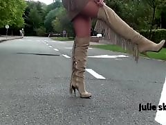 Upskirt teen, Upskirt tease, Teen in boot, Teen cute, Teen boots, Teen tease