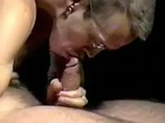 Self shot, Self masturbation, Self gay, Self cum, Cum suckers