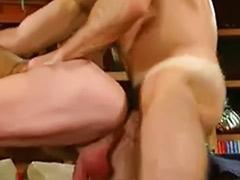 Hairy, anal, Hairy anal, Gay hairy, Anal hairy, Hairy gay, Gay pornstar