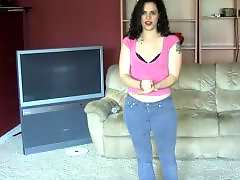 Take, Pov amateur, Pov milf, Pov matures, Pov mature, Pov