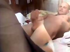 Toys, Toying, Toyed, Herself, Horny blowjob, Horny amateur