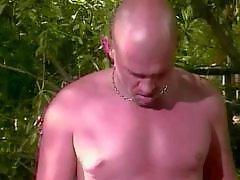 Tits sucking, Tits sucked, Tits hot, Tit sucked, Tit suck, Suck big cock