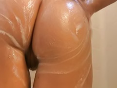 Tit shower, Take shower, Take a shower, Shower girl, Shower big tits, Shower big