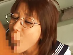 Sweet asian, Sex doll, Japanese sexy, Asian doll, Doll sex, Japanese