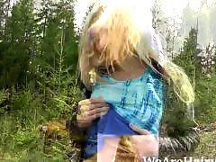 Masturbation hairy, Masturbate hairy pussy, Lisa a, Hairy pussy masturbation, Hairy pussy blonde, Hairy pussies