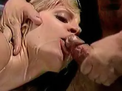 Vintage hole, Vintage compilation, Two hole, Many cum, Many blowjobs, Group sex compilation