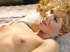 Vintage oral, Vintage blowjobs, Vintage blowjob, Sunny, Sunni, Vintage