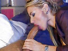 Two guys, Two fuck wife, Wifee, Wife fucks two, Wife fucked, Wife boss