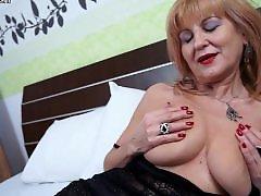 Young tits, Young tit, Young masturbation, Young classy, Tits granny, Tits granni
