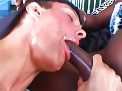Tranny sucking cock, Tranny sucked, Tranny ebony, Sucks tranny, Shemale sucking cock, Shemale black cock