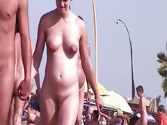 Sex beach, Beach sex, Beach
