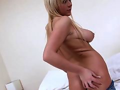 Striptease big tits, Striptease, Masturbating big tits, Masturbate big tits, Big tits sex, Big tits masturbation