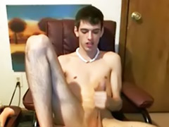 Solo black wank, Jerking wanking, Gay jerk, Cute gays, Cute black, Jerking gay