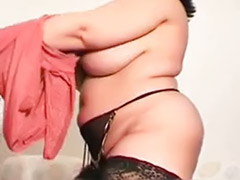 Solo girls in lingerie, Bbw big ass solo, Bbw big ass girl, Bbw ass solo, Chubby ass solo, Lingerie chubby