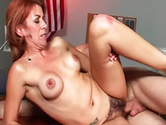 Sexe in office, Milf office, Mature, couple, sexy, Mature sexy masturbation, Mature handjobs, Mature office masturbates