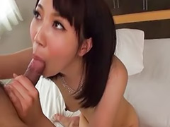 Threesome japanese, Threesome asian, Asian threesome, Japanese threesome, Japanese