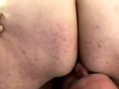 Young boobs, Sybils, Student seduced, Student, Seducing young, Seducing