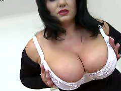 Big boobs milf, Toys mature, Plays, Milf boobs, Milf boob, Milf amateur