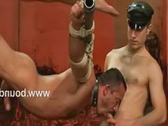 Spanking gay, Spank fuck, Spank gay, Gay spanking, Gay spank, Blake