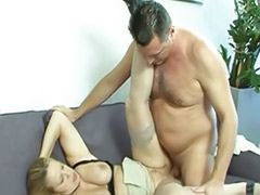 Mature interracial, Interracial matures, Interracial mature, Interracial granny, Granny interracial