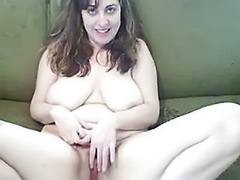 Tits solo, Wife solo, Wife milf, Wife masturbating, Wife masturbation, Wife big tits