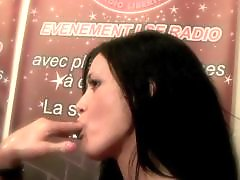Radio, Lana s, Lana fever, Lana, French webcam