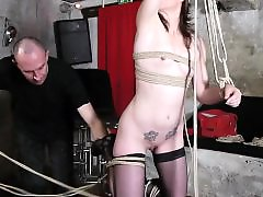 French bdsm, Bondage rope, Bondage, Bondag, Roped, Rope bondage