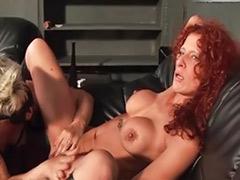 Mature lesbian big tits, Lesbian mature big tits, Lesbian german, Horny housewife, Housewife lesbian, German tits