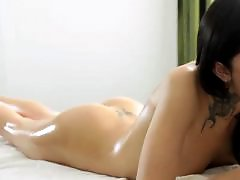 Year old, Teen sex massage, Teen russian, Teen massage anal, Teen massage, Teen massag