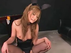 Stocking show, Stocking japanese, Japanese stocking, Japanese showing, Japanese showe, Japanese av models